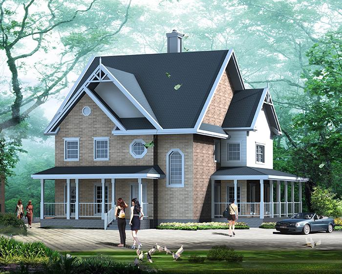 龙德ca88亚洲城娱乐游戏亚洲城网页版yzc88812别墅