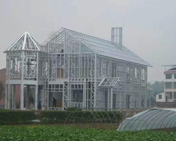 ca88亚洲城娱乐游戏建筑