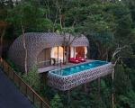 龙德生态建筑案例