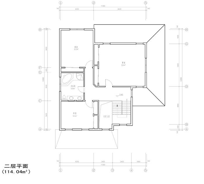 龙德yabo226房屋